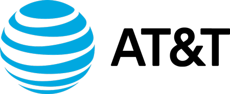 National Night Out Sponsor - AT&T