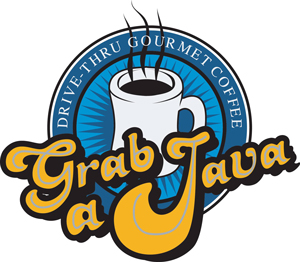 National Night Out Sponsor - Grab-a-Java