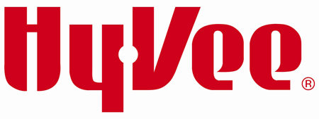 National Night Out Sponsor - HyVee