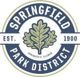 National Night Out Sponsor - Springfield Park District