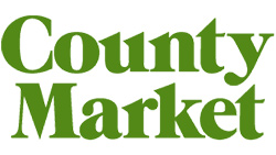 National Night Out Sponsor - County Market