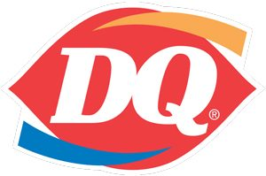 National Night Out Sponsor - Dairy Queen