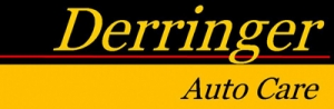 National Night Out Sponsor - Derringers Oil and Auto Care
