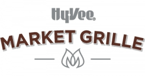 National Night Out Sponsor - HyVee Market Grille