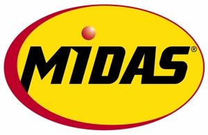 National Night Out Sponsor - Midas