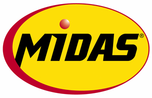 National Night Out Sponsor - Midas