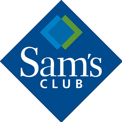 National Night Out Sponsor - Sam's Club