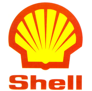 National Night Out Sponsor - Shell Station