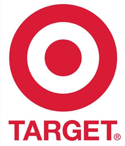 National Night Out Sponsor - Target