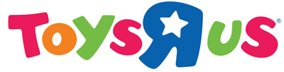 National Night Out Sponsor - Toys-R-Us
