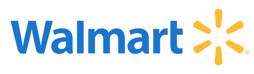 National Night Out Sponsor - Walmart